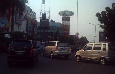 rental-mobil-jalan-fatmawati-jakarta-selatan