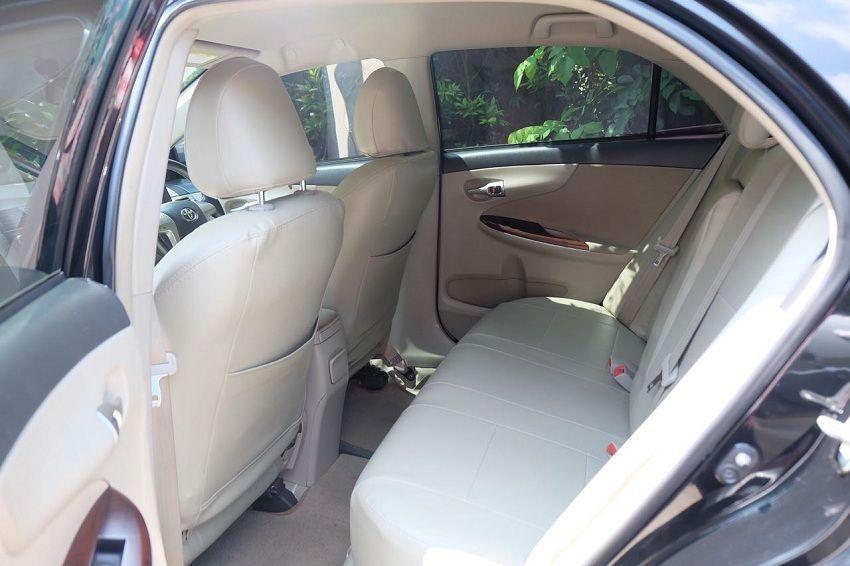 Kabin-Rental-Mobil-Corolla-Altis-Dual-VVTI-Automatic