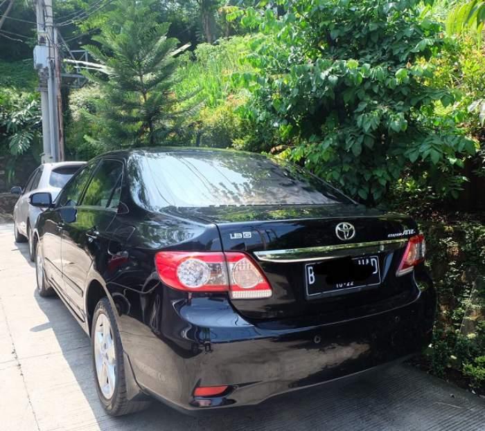 Rental-Mobil-Corolla-Altis-Dual-VVTI-Automatic