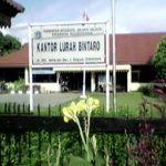 kantor-kelurahan-bintaro