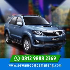 Rental-Toyota-Fortuner-Pamulang-800px