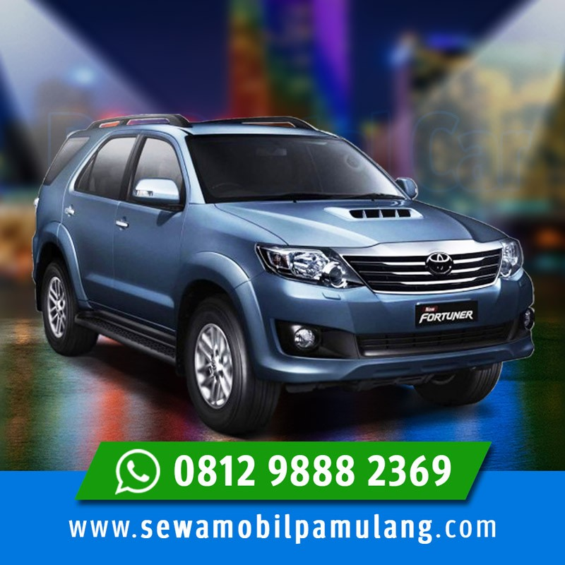 Rental-Toyota-Fortuner-Pamulang-800px