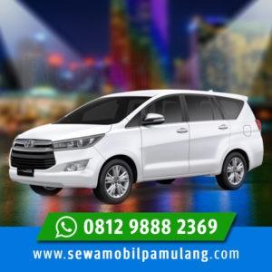 Sewa-Mobil-Innova-Pamulang