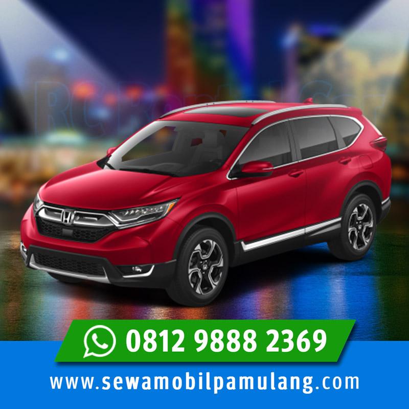 Rental-Honda-CRV-Pamulang-800px